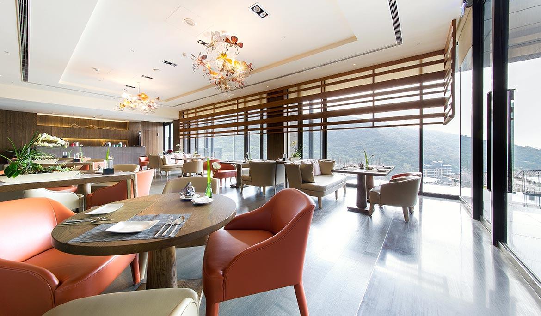 Notice-Restaurants Business Hours Adjustment