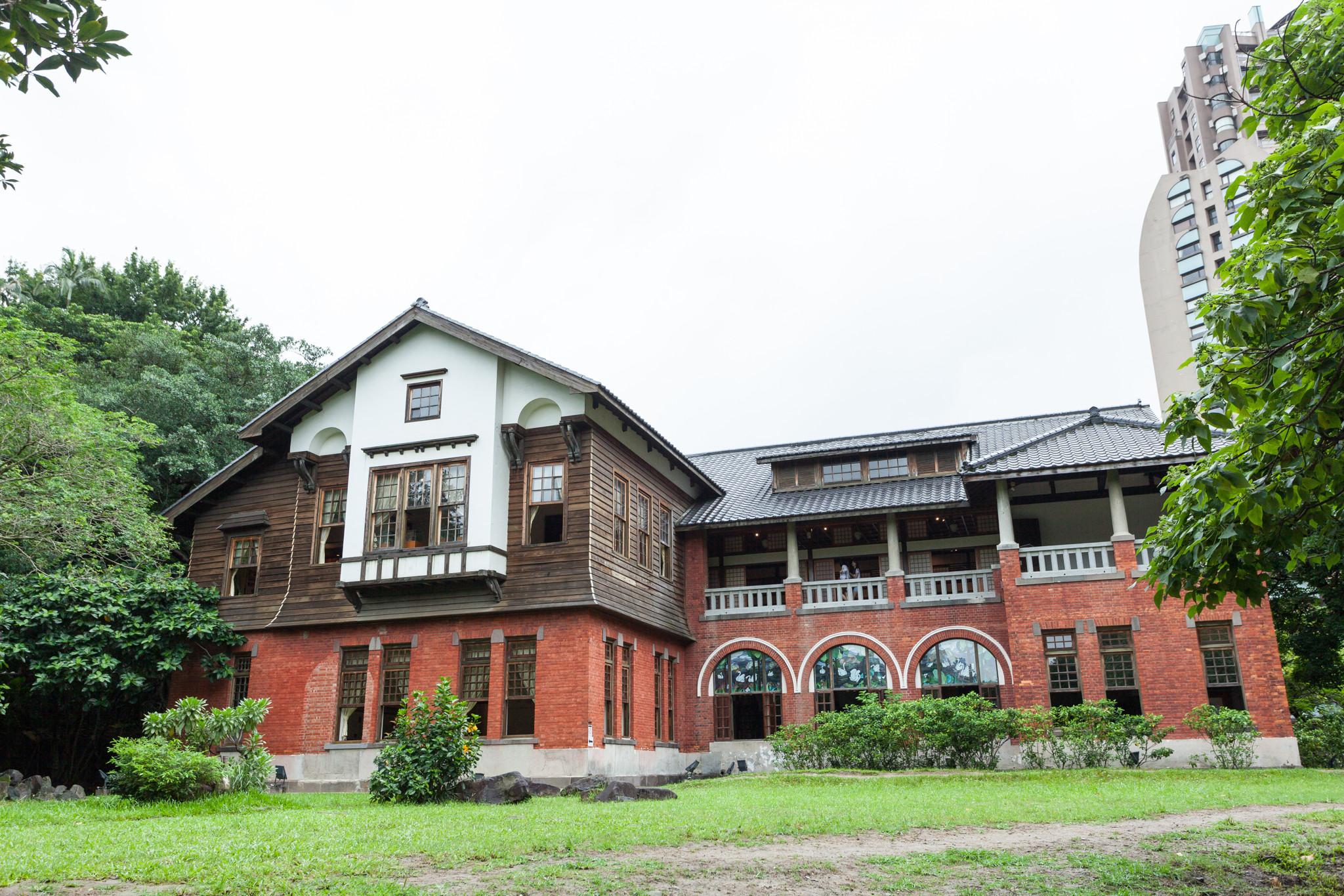 溫泉博物館 (5)